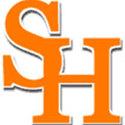Sam Houston State University