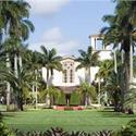 Main campus :: Barry University