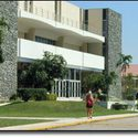 The Monsignor William Barry Memorial Library :: Barry University