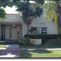 Farrell Hall :: Barry University