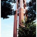 Ball State University 2