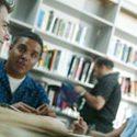 Library :: ITT Technical Institute-Greenville