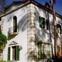 Ellen Browning Hall :: Scripps College