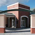CRIMINAL JUSTICE TRAINING CENTER :: Santa Rosa Junior College
