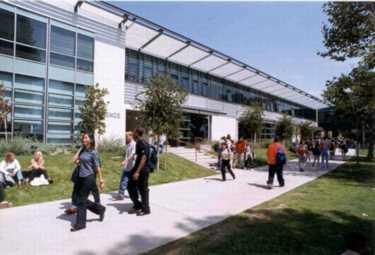 santa monica college application deadline