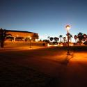 Garvin Theatre :: Santa Barbara City College