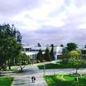 College Campus :: Santa Ana College