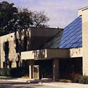 Student Center :: Waubonsee Community College