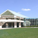 College Campus :: Washtenaw Community College