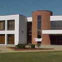 College building :: Lawson State Community College-Birmingham Campus