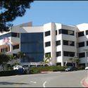 Charles B. Thornton Administration Center :: Pepperdine University