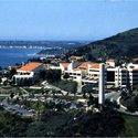 University Campus :: Pepperdine University