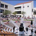 Student Life :: Pepperdine University