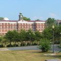 White Hall :: Tuskegee University