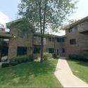 Madsen Hall :: Trinity International University-Florida