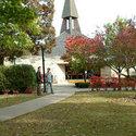 Chapel :: Trinity International University-Florida