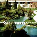 College Campus :: Delta College