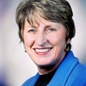 Dr. Jean Goodnow, President :: Delta College