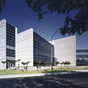 Higher Education Center :: Coastline Community College