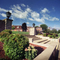 College Campus :: Baker College of Owosso