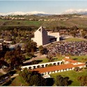 College Campus :: California State Polytechnic University-Pomona