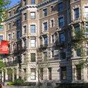 College building :: Berklee College of Music