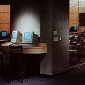 Stan Getz Media Center & Library :: Berklee College of Music