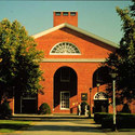 Bentley college :: Bentley University
