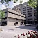Public Health and Services :: George Washington University