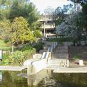 College Campus :: Ohlone College