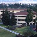 Bauer North :: Claremont McKenna College