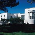 Library :: Claremont McKenna College