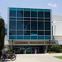 Library :: Citrus College