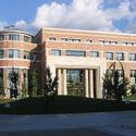 Library :: Chapman University