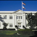 Roosevelt Hall :: Chapman University