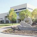 College Campus :: Pikes Peak Community College