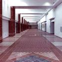 College interior :: Pikes Peak Community College