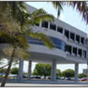 College building :: Miami Dade College