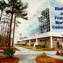 Biology Department :: Francis Marion University