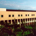 James L. Knight Physics Building :: University of Miami