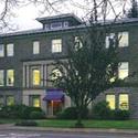 Northwest Christian College :: Northwest Christian University