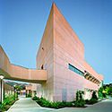 BIOLOGY  NURSING BUILDING :: Evergreen Valley College