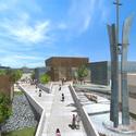 College Campus :: William Jessup University