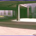 Campus Building :: William Jessup University