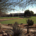 Library :: Scottsdale Community College