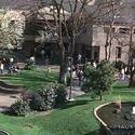 Quad :: San Joaquin Delta College