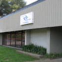 Satellite Center :: San Joaquin Delta College