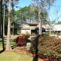 College Campus :: Florida Gateway College