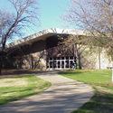 Library :: Shasta College