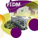 Campus Building :: Fashion Institute of Design & Merchandising-San Diego